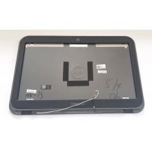 Kryt displaye 0F6GPF + 60.4UV04.003 + webkam z Dell Inspiron 14z-5423