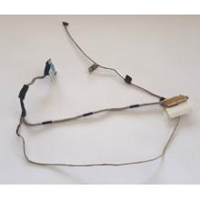 Flex kabel 04MYD7 / 50.4UV05.102 z Dell Inspiron 14z-5423