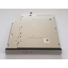 DVD-RW S-ATA SU-208 / SU-208CB/DEGHF / 091FGG z Dell Inspiron 14z-5423