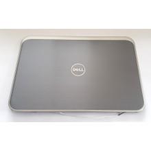 Zadní část krytu displaye 60.4UV04.003 z Dell Inspiron 14z-5423 vada