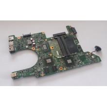 Základní deska 0FJ7H9 s i7-3537U z Dell Inspiron 14z-5423 vadná