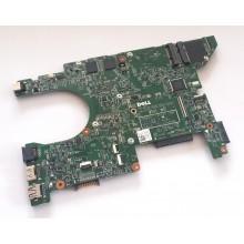 Základní deska 0K76FX s i5-3337U z Dell Inspiron 14z-5423 vadná