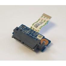 ODD board NS-A045 / NBX00018E00 z Lenovo ThinkPad E540