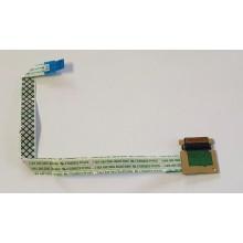 Čtečka otisků prstů 0B42444 / NBX00018900 z Lenovo ThinkPad E540