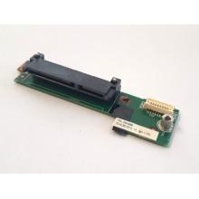 S-ATA board 55.4QZ05.001 / 04W3996 z Lenovo ThinkPad T430s