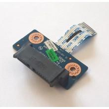 ODD board LS-7985P z Lenovo IdeaPad G580