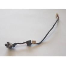 DC kabel / Napájení DC30100ID00 z Lenovo IdeaPad G580
