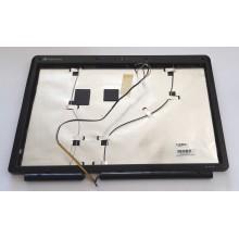 Kryt displaye 3LSA1LA0070 + MTP3MSA1LB00503A + webkam Gateway M-Series