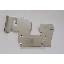 Chlazení ET204000200 / 925019-001 z HP 255 G6