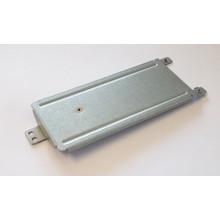 Rámeček SSD AM204000200 z HP 255 G6