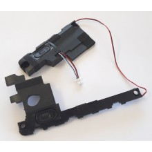 Reproduktory PK23000VN00 / 925306-001 z HP 255 G6