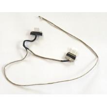 Flex kabel 1422-025B0AS z Asus VivoBook X556U