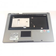 Palmrest 13GNLF1AP044 + touchpad z Asus F5R