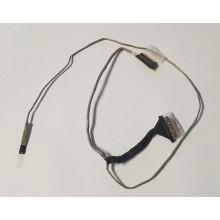Flex kabel DC020031F00 z HP 255 G7 6BN10EA