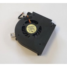 Ventilátor DFB552005M30T / DC280003B00 z Acer Aspire 3690