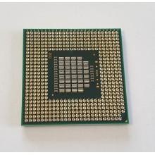 Procesor SL9KW (Intel Celeron M 440) z Acer Aspire 3690