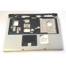 Palmrest AP008000G00 + touchpad z Acer Aspire 3690