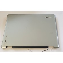 Kryt displaye AP008002400 z Acer Aspire 3690