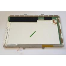 Display B154EW04 V.B 1280x800 WXGA CCFL 30pin lesk z Acer Aspire 3690