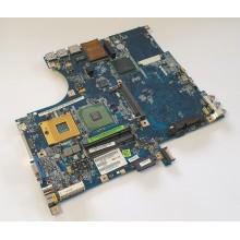 Základní deska LA-3081P z Acer Aspire 3690