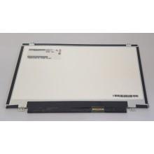Display B140RW02 1600x900 WXGA++ LED 40pin Slim Lenovo ThinkPad T430s