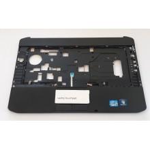Palmrest 0F5PMN / 1A22MJL00-600-G + touchpad Dell Latitude E5420 vada