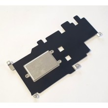 Chlazení 5B20L12444 z Lenovo IdeaPad 100S-14IBR