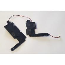 Reproduktory 5SB0K69447 / 70411202000010 z Lenovo IdeaPad 100S-14IBR