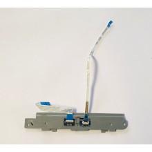 Tlačítka touchpadu 5C50K69450 z Lenovo IdeaPad 100S-14IBR
