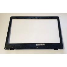Rámeček krytu displaye z Lenovo IdeaPad 100S-14IBR