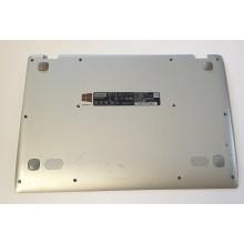 Spodní vana z Lenovo IdeaPad 100S-14IBR