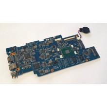 Základní deska 431202012010 s Intel i7-6650U Lenovo IdeaPad 100S-14IBR