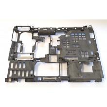 Výstuha palmrestu 42X4840 z Lenovo ThinkPad T400