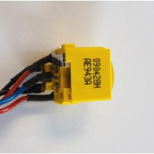 DC kabel / Napájení 090428H / AE943A z Lenovo ThinkPad T400
