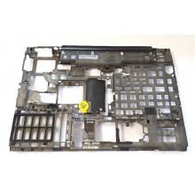 Výstuha palmrestu 60Y5472 z Lenovo ThinkPad T410