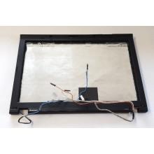 Kryt displaye 45N5640 + 45N5638 + webkam z Lenovo ThinkPad T410