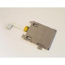 Smart card reader 0U380D z Dell Latitude E4300