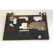 Palmrest AP03S000800 / 0N471D / 0K456C + touchpad Dell Latitude E4300