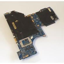 Základní deska LA-4151P s Intel Core 2 Duo SP9300 Dell Latitude E4300