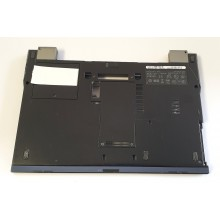 Spodní vana 0R619D / AM03S000200 z Dell Latitude E4300 vada