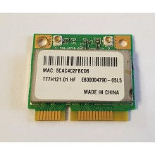 Wifi modul T77H121.01 / AR5B95 z Acer Aspire One 533
