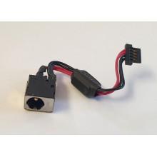 DC kabel / Napájení z Acer Aspire One 533