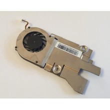 Chlazení AT0DM001SS0 ventilátor MF40050V1-Q040-G99 Acer Aspire One 533