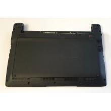 Spodní vana AP0EB000110 z Acer Aspire One 533