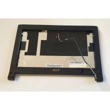 Kryt displaye AP0EB000I00 + AP0EB000610 z Acer Aspire One 533