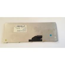 Klávesnice V111102AK5 / PK130E91A25 z Acer Aspire One 533 vadná