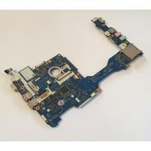 Základní deska LA-6222P s Intel Atom N455 z Acer Aspire One 533 vadná