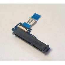 S-ATA board LS-C703P / 435MW332L01 / NBX0001ZX00 z HP 15-ba062nc