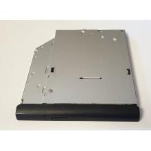 DVD-RW S-ATA DU-8A6SH z HP 15-ba062nc
