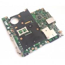 Základní deska 08G25FR0023J z Asus F5R vadná
